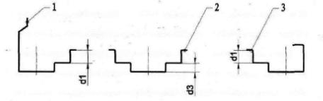 轻量化半挂车趋势下的缩影——轻量化立柱分析