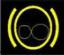 国六搅拌车故障灯大全,是否影响正常行驶,是否对发动机有损害