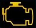 国六洒水车仪表盘新增的故障指示灯含义及操作注意事项(下)