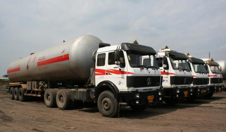 详细介绍:危险品运输行业的物品分类及运输安全操作方法和急救措施!
