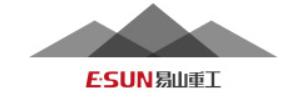 """020年度国内最受欢迎扫路车Top10企业介绍"""""""