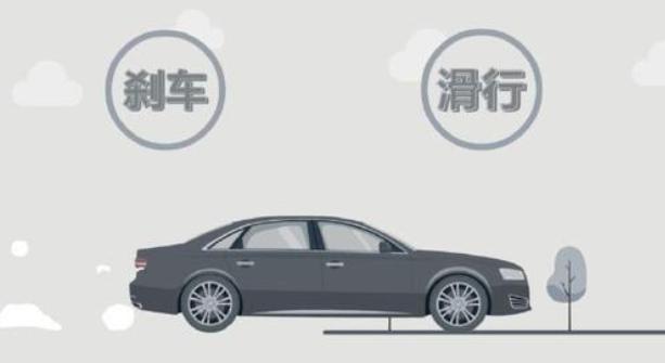 科普|透过我国首台氢燃料电池机车,深入浅出看氢燃料电池的本质