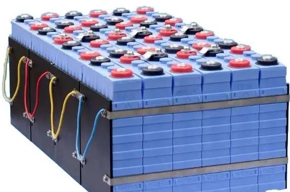 《道路机动车辆生产企业及产品公告》之天路牌9.5米燃料电池洗扫车BTL5185TXSEQFCEV产品测评