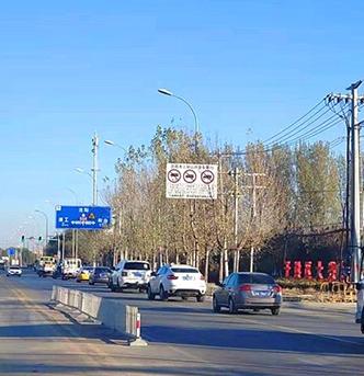 """广东省珠海辖区:注意啦!货车右行的""""高速公路规矩""""来了!"""