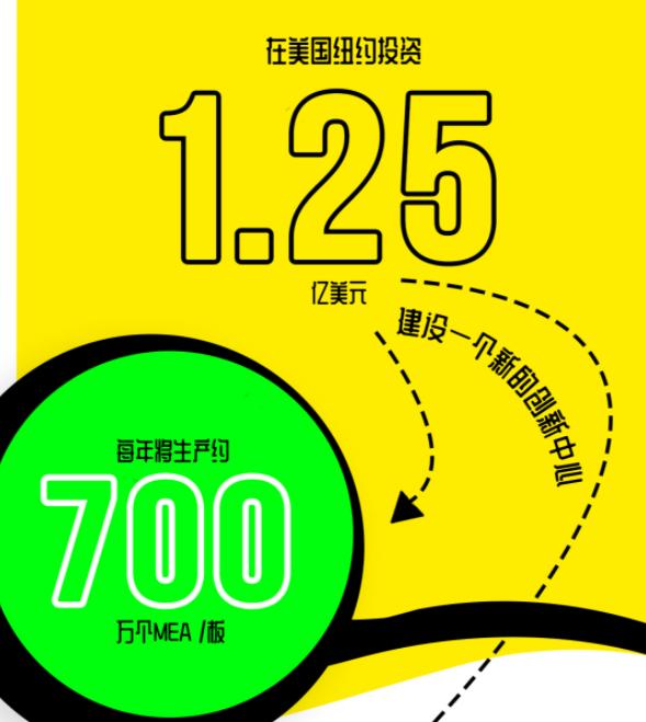 【国外专用车行业动态】专用车新闻一周热点回顾(第1期)