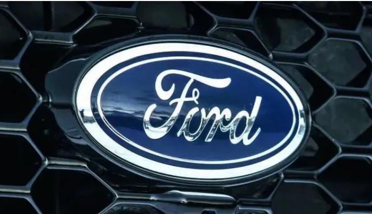 福特掌舵哈利伍德变速箱工厂 继续开拓业务