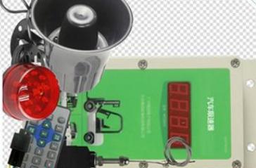 教你如何挑选高品质的危险品罐式运输车