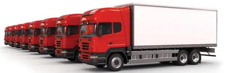 新国标GB38900-2020《机动车安全技术检验项目和方法》解读