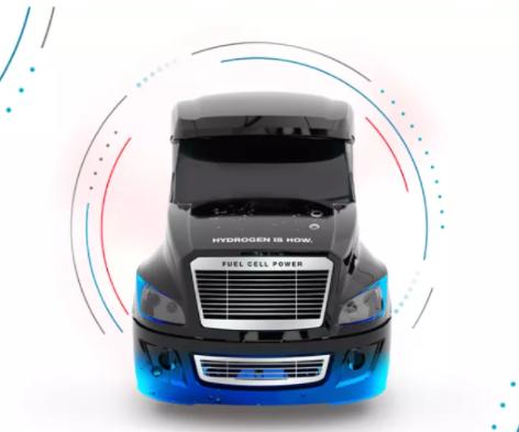 奔驰eEconic纯电动试运行中;Lordstown Motors喜提4亿美元投资;国际油价止跌小幅反弹[专用车国外一周热点回顾]