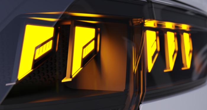 欧盟进一步提升挂车尾部防护要求;比亚迪发布两款纯电动重卡-Gen3 8TT和6F;大陆集团公布新一代环保轮胎设计;日野卡车推出首款氢燃料电池牵引车[专用车一周国外热点回顾]