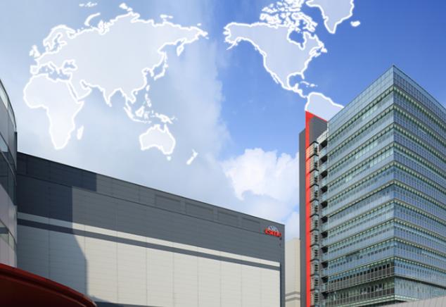 台积电将考虑在日本建立首座芯片厂